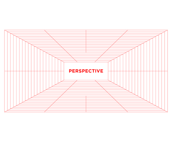 Perspective Series